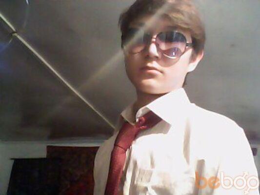 Фото мужчины badboy, Алматы, Казахстан, 24