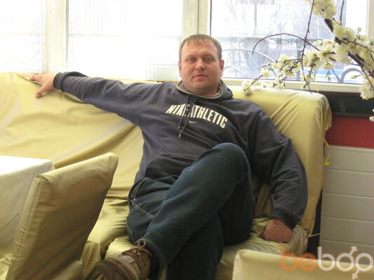 Фото мужчины Eduard, Александрия, Украина, 39