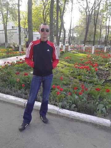 Фото мужчины Александр, Херсон, Украина, 33