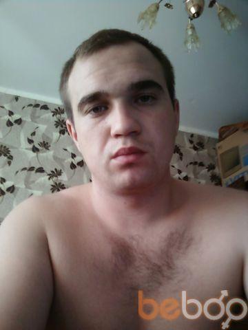Фото мужчины ser55, Гомель, Беларусь, 32
