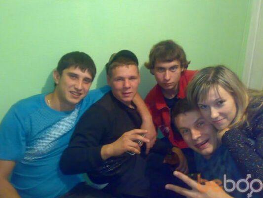 Фото мужчины maloy777, Москва, Россия, 28