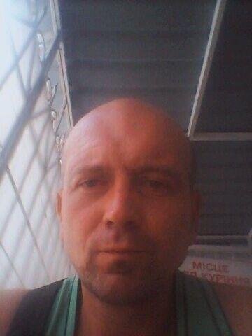 Фото мужчины sasha, Луцк, Украина, 38
