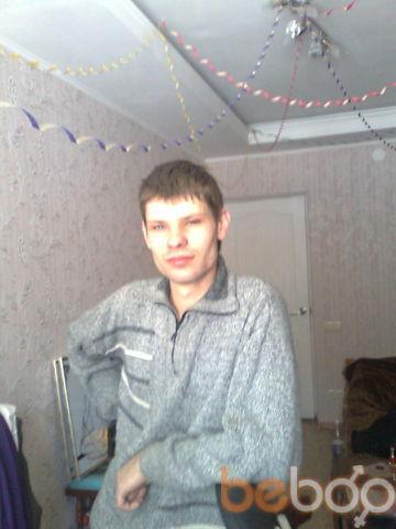 Фото мужчины demon, Бровары, Украина, 33