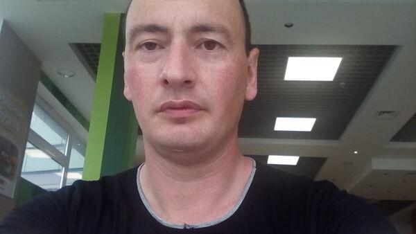 Фото мужчины ЮраЕмельянов, Чита, Россия, 31