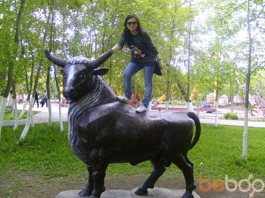 Фото девушки Eglea, Караганда, Казахстан, 26
