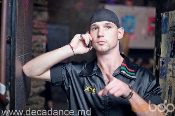 Фото мужчины Romeo, Кишинев, Молдова, 29