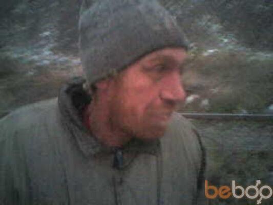 Фото мужчины Мыня, Запорожье, Украина, 32