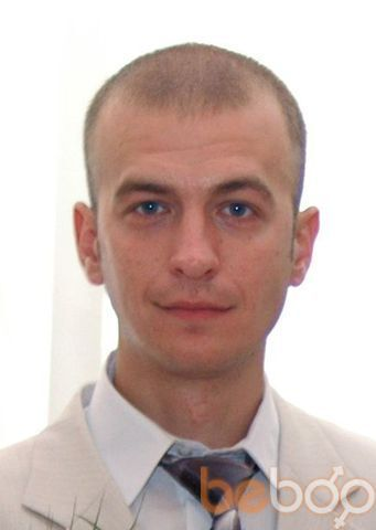 Фото мужчины miha805, Саратов, Россия, 38