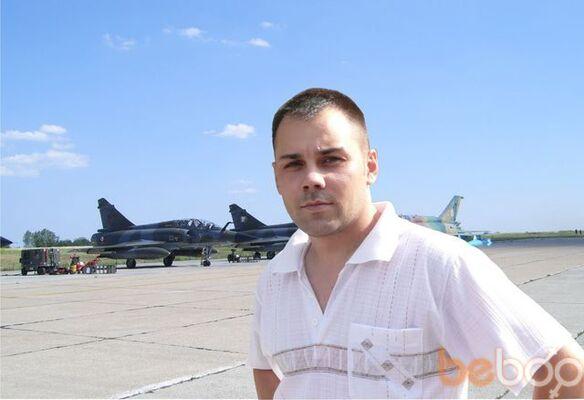 Фото мужчины marcel, Кишинев, Молдова, 35