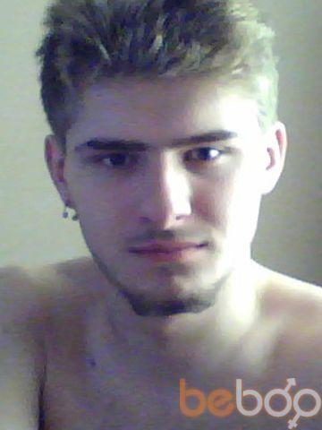 Фото мужчины Алекс, Гродно, Беларусь, 25
