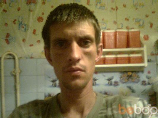 Фото мужчины prlnz31, Зыряновск, Казахстан, 37