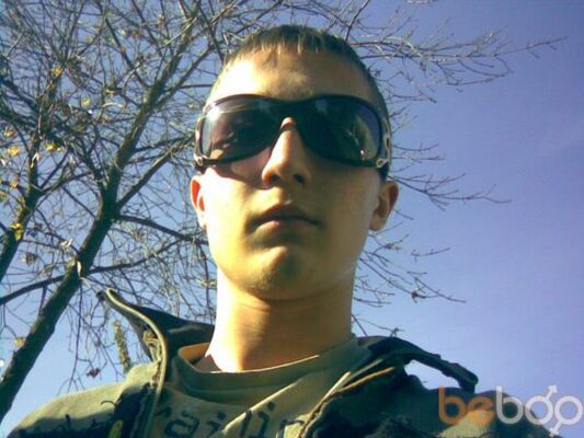 Фото мужчины vasikue, Могилёв, Беларусь, 28