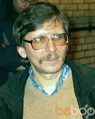 Фото мужчины Saniok2244, Кривой Рог, Украина, 52