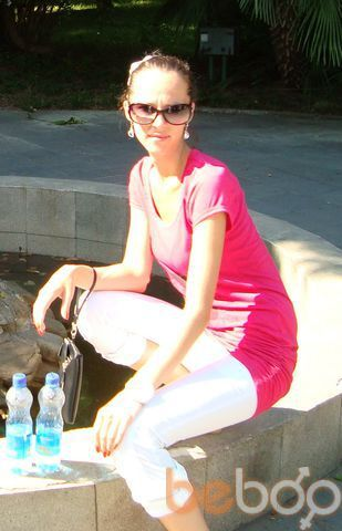 Фото девушки Sofy, Нижний Новгород, Россия, 32