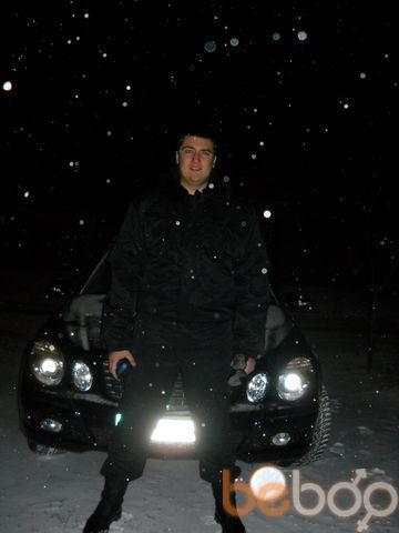 Фото мужчины leha, Черкассы, Украина, 30