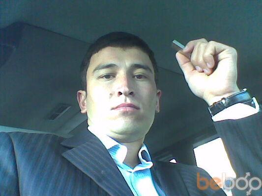 Фото мужчины aziz, Джизак, Узбекистан, 35