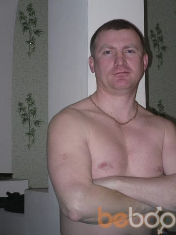Фото мужчины Саша, Кривой Рог, Украина, 43