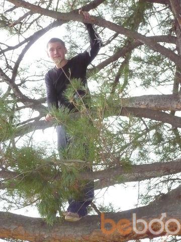 Фото мужчины casper, Рязань, Россия, 32