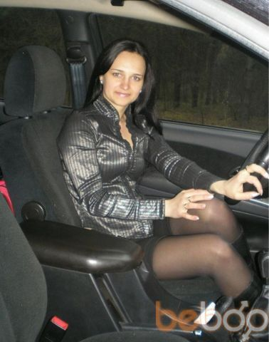 Фото девушки Lesija, Ивано-Франковск, Украина, 36