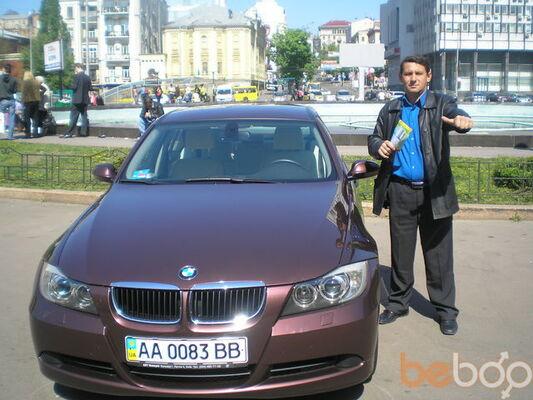 Фото мужчины nikten, Киев, Украина, 38