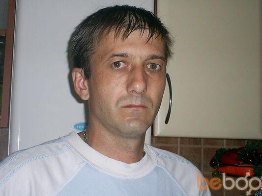 Фото мужчины joozikk, Ужгород, Украина, 37