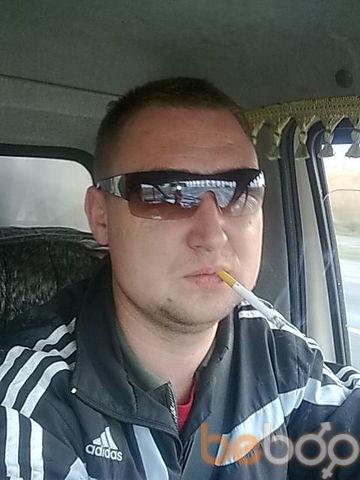 Фото мужчины Sega, Новороссийск, Россия, 37