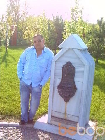 Фото мужчины saxonss, Донецк, Украина, 43