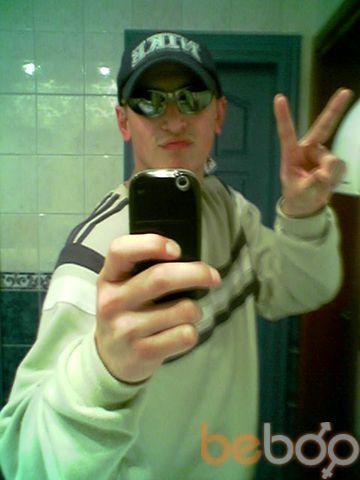 Фото мужчины 0drap0, Черновцы, Украина, 32