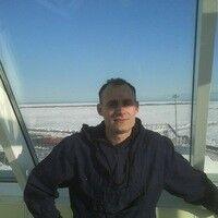 Фото мужчины Константин, Санкт-Петербург, Россия, 43