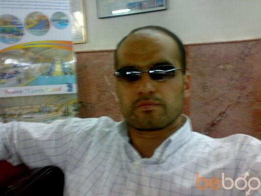 Фото мужчины Lizun, Тегеран, Иран, 44