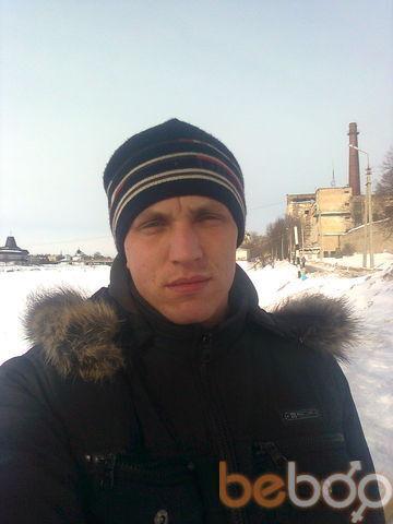 Фото мужчины aleksandr, Псков, Россия, 31