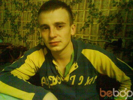 Фото мужчины Artem, Орел, Россия, 32