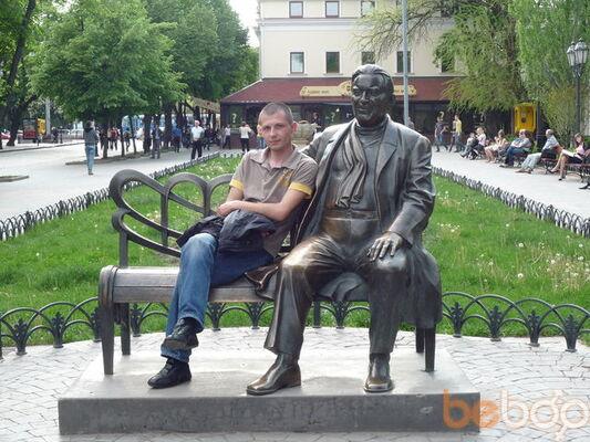Фото мужчины andrei, Бельцы, Молдова, 35