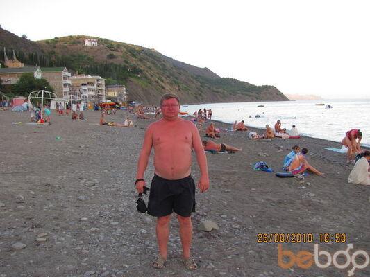 Фото мужчины саша1238, Луцк, Украина, 46