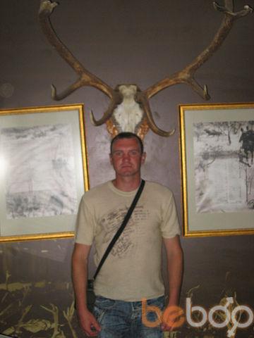 Фото мужчины дениска, Минск, Беларусь, 32