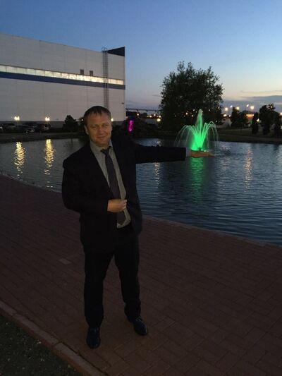 Фото мужчины Mitj, Москва, Россия, 40