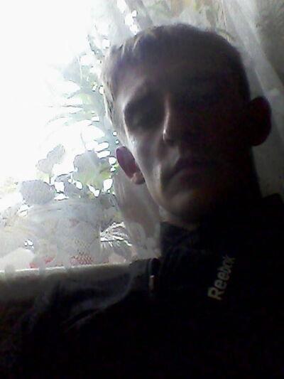 Фото мужчины Андрей, Иваново, Россия, 27