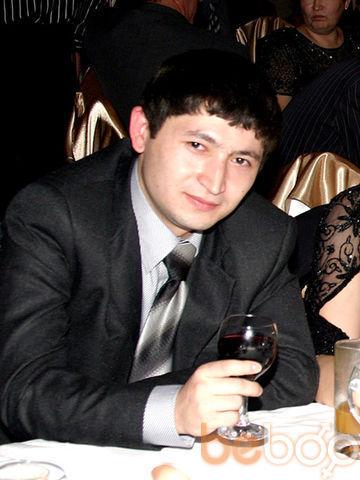Фото мужчины SARDORSEXY, Ташкент, Узбекистан, 36