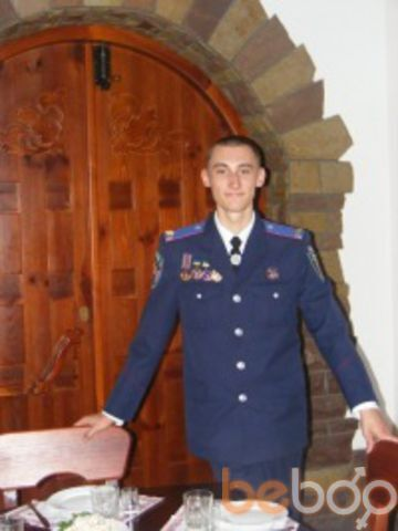 Фото мужчины FaRMA, Киев, Украина, 27