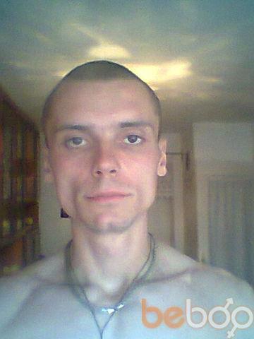 Фото мужчины Vova2011com, Сокаль, Украина, 33