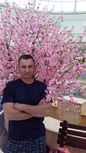 Фото мужчины Эсенов, Санкт-Петербург, Россия, 50