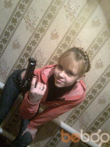 Фото девушки yana, Челябинск, Россия, 27