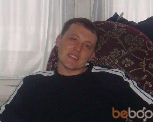 Фото мужчины danil, Алматы, Казахстан, 33