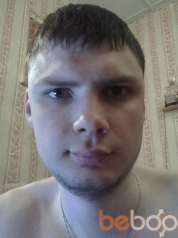 Фото мужчины Дима, Гомель, Беларусь, 31