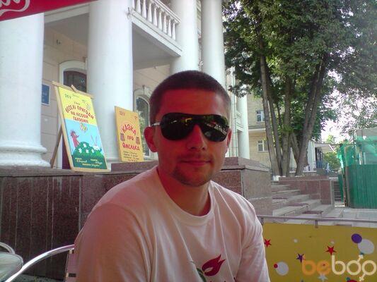 Фото мужчины kuzia, Хмельницкий, Украина, 35