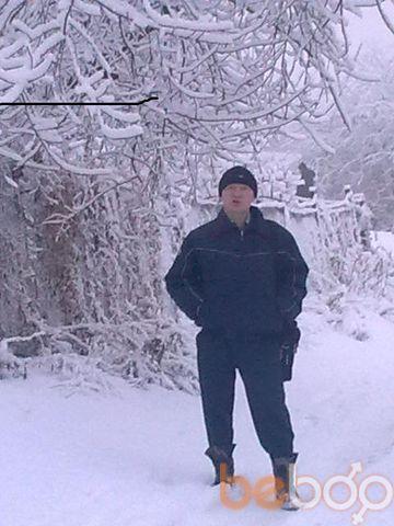 Фото мужчины VOLDIR, Артем, Россия, 46