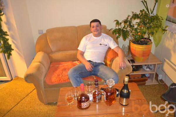 Фото мужчины igorka919, Москва, Россия, 40
