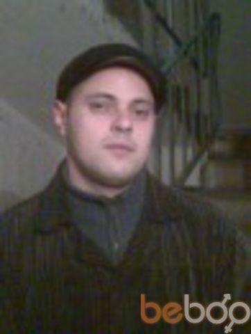 Фото мужчины Пашко, Львов, Украина, 35