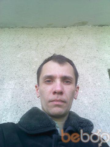 Фото мужчины vesiolii, Кишинев, Молдова, 37