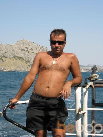 Фото мужчины серж, Полтава, Украина, 39